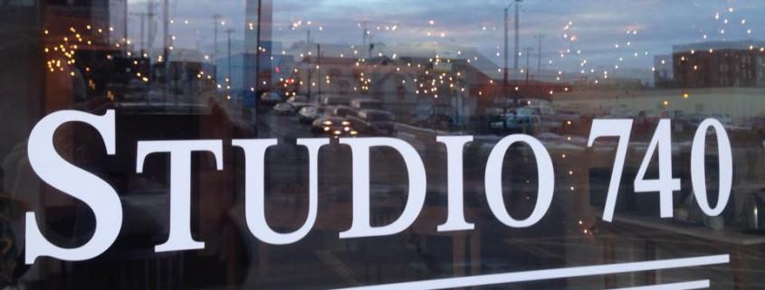 Studio740logo